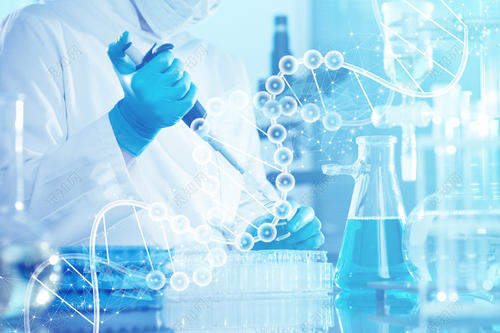 平安科技在AI辅助医疗科技领域再获佳绩