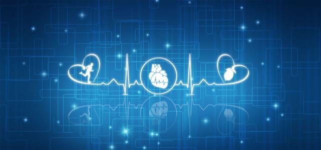 每年帮助医保节省近400亿元,平安医保科技如何为两保三医提供科技赋能?