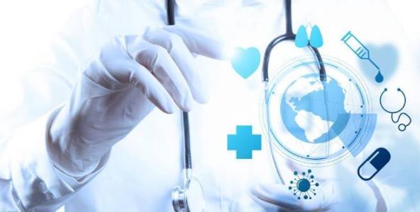 国新健康:镇江市医保智能审核系统由平安医保科技承接