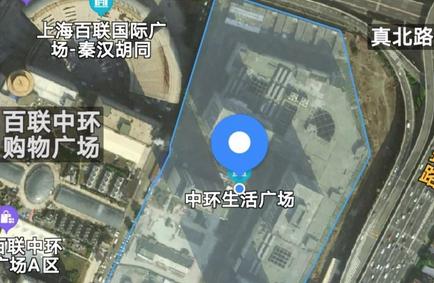 举报信之后上海银行三度澄清!大瓜的背后其中到底有什么内幕?