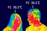 东软推5款硬核人工智能新品,助力抗疫攻坚战