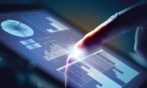 非银行业:监管支持科技助力 行业长期向好趋势不变