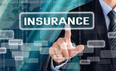 进一步科技赋能 为保险业增添发展新动力