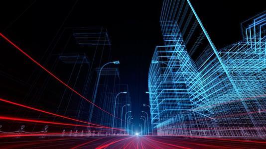 瑞银刘鸣镝:线上消费、智慧城市以及高新科技可于疫情防控中获益