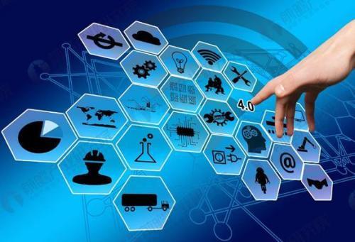 国网电商公司聚焦金融科技 全力支撑中小微企业复工复产