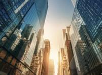 聚焦金融科技创新 点融支持中小企业发展