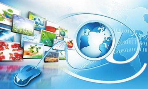 突出电子政务规划的地位和作用