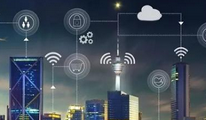 2019电子政务与智慧城市解决方案提供商排行榜