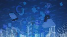 《山东省电子政务和政务数据管理办法》发布