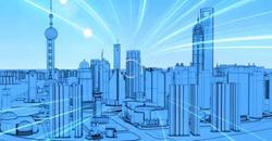 异动股揭秘:病毒防控衍生出电子政务需求 东港股份触及涨停