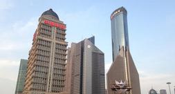 中国平安旗下科技公司估值691亿美元 陆金所2019盈利