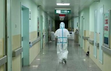 区块链人工智能该怎样抗疫,这次疫情之后就清楚了
