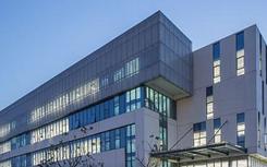 金智科技:子公司中标智慧城市项目 累计中标金额9814.06万元