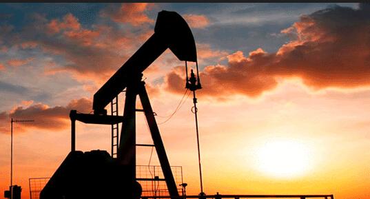 国际能源格局重塑,雷石投资助力中国石油民企腾飞