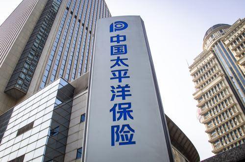 中国太保俞斌:研究推进成立金融科技公司 破解科技创新的试错机制
