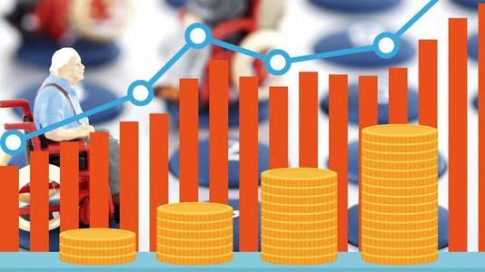 合煦智远基金潘天奇:聚焦金融科技 把握投资机遇