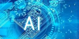 工信部:利用人工智能、大数据、5G等技术加快病毒检测的诊断