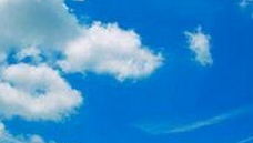 无接触银行大行其道云计算助推智能客服发展