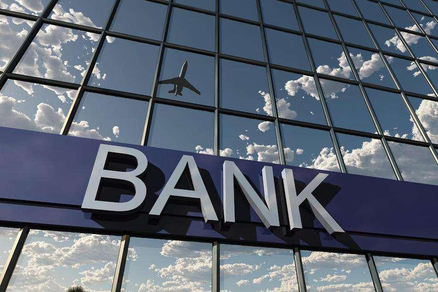 《中国金融》|区块链技术与开放银行的构建