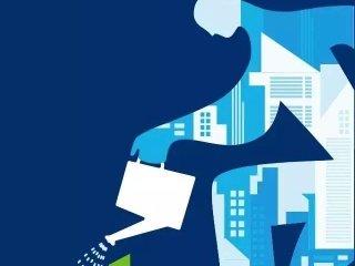 金融科技与ESG投资相结合的应用初探