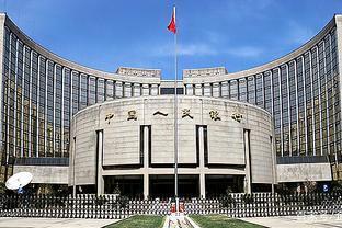 央行:加强顶层设计,坚定不移推进法定数字货币研发