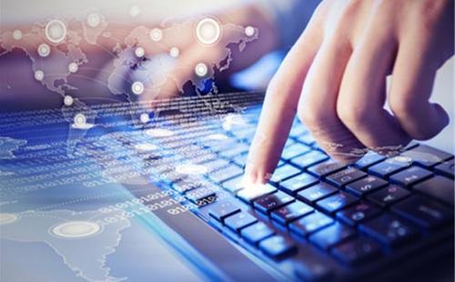 央行召开会议拟推进法定数字货币研发工作 产业链股望受益