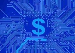 看清金融科技行业的现状和未来 你我贷转型有条不紊