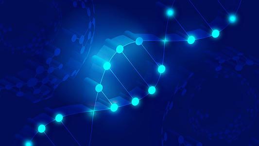 为推进医保科技发展:武汉大学与腾讯成立大数据联合实验室