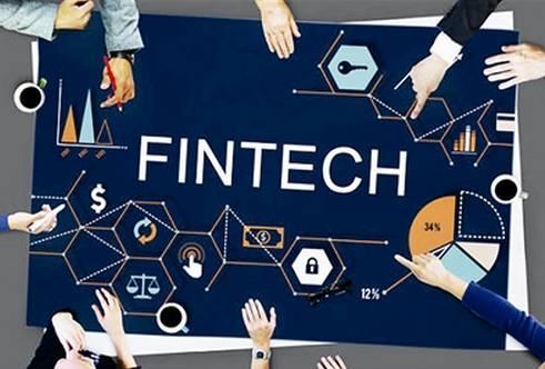 数字化转型升级趋势 嘉银金科专注金融科技与创新