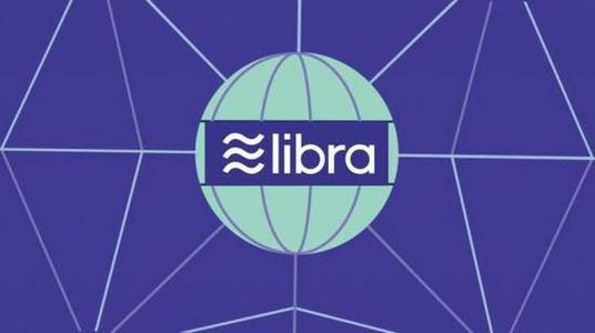 Libra未来三大规划:区块链、协会和储备金