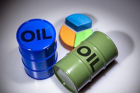 中行原油期货灾难,让投资者欲哭无泪!300亿损失将落入何处?