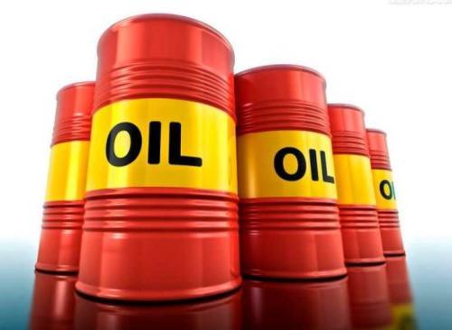 独家揭秘原油宝交易原理!你以为买进了原油期货,其实你从未走出银行