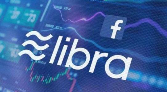 数字货币libra发行再次引发金融投资热潮
