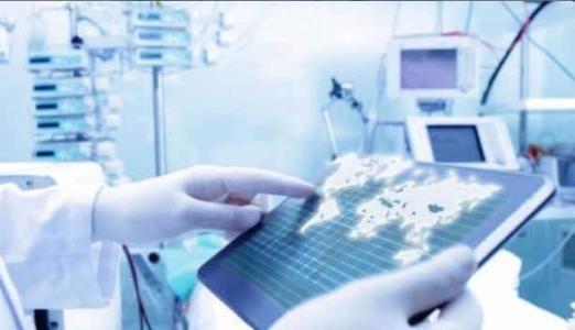 送药到家成新潮 互联网医药接入医保还有多远?