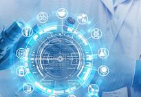 武汉大学与腾讯成立大数据联合实验室 推进医保科技发展