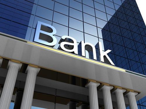 麦肯锡:数字化时代 四大创新杠杆助力公司银行制胜转型下半场