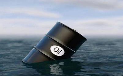 """石油期货超跌全球割韭菜,中行不孤单,印度、韩国也有""""原油宝"""""""