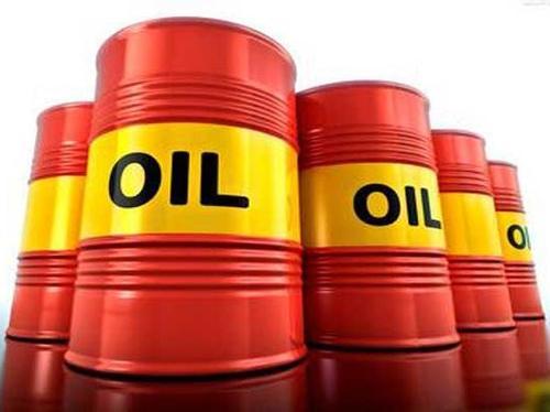 对冲基金增持美国原油期货及期权净多头头寸至一年半高位