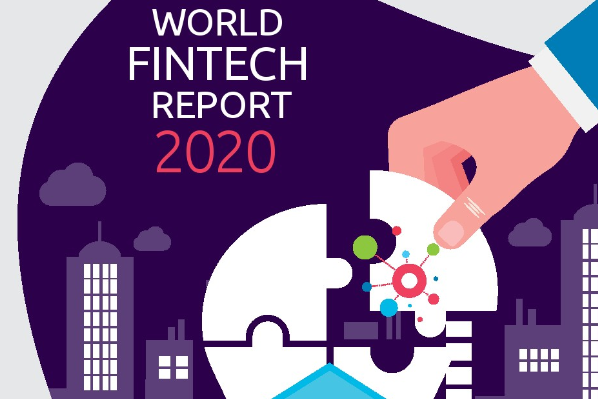 凯捷:2020年全球金融科技报告