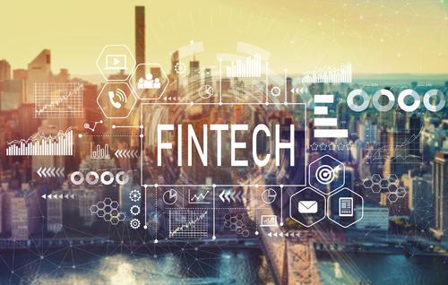 瑞银信:深耕金融科技,提升核心竞争力