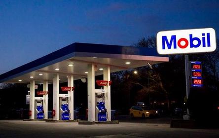 国际油价连涨三周,原油期货仍有一定可能降为负值