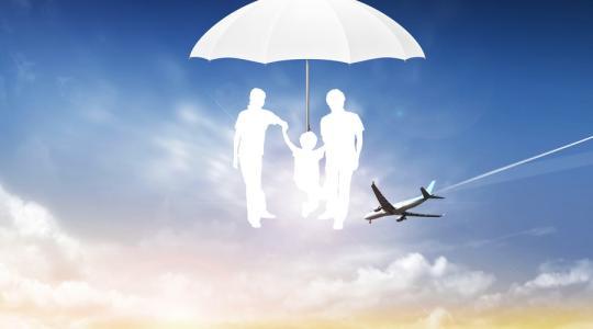 银保监会:继续严监管 引导保险行业加大产品创新力度