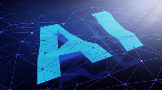 人工智能新基建进行时 虎博NLP算法中台加速企业数据管理效率优化