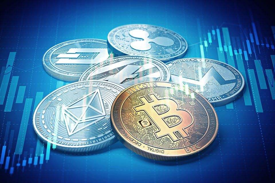 """拥抱区块链 从防范虚拟货币""""套路""""开始"""