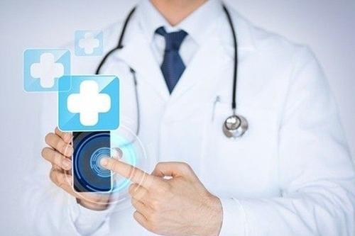 边界智能曹恒:处方外配和加密医疗数据授权使用等是区块链赋能医疗的重要应用区块链产业大课第六讲