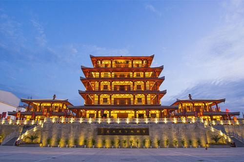 亳州谯城启用区块链电子封条 可云端实时监控被查封财产状况