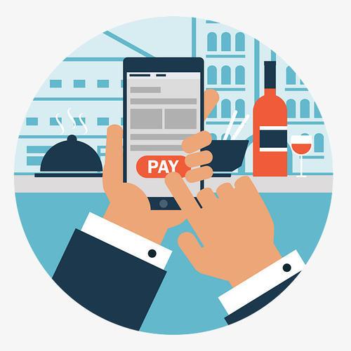 产业数字化升级加速,银盛支付依托金融科技持续对外赋能