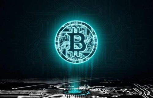 观点:BitMEX龙头地位恐不保,比特币期货正在见证史上首次重大变革