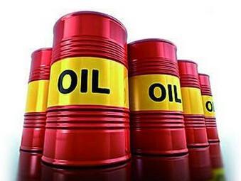 国际油价小幅收跌 美油期货本周累涨近13%