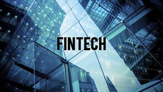 """代表委员""""银证保""""三方向建言金融科技 注重创新与风险保持平衡"""